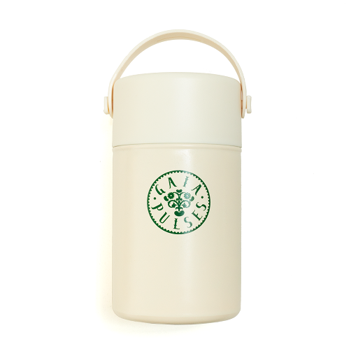 our-reusable-thermos-container